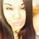 Yoyiz from Broward Estates | Woman | 31 years old | Virgo