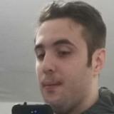 Jordan from Dijon | Man | 24 years old | Aries