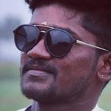 Elangovan from Villupuram | Man | 27 years old | Cancer
