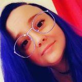 Tayler from Kenner | Woman | 25 years old | Aquarius