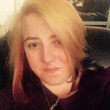 Erin from Gaithersburg | Woman | 28 years old | Leo