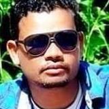 Dev from Balangir | Man | 32 years old | Libra