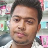 Rahul from Shiliguri   Man   26 years old   Aquarius