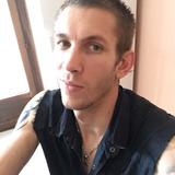 Jonathan from Cavaillon | Man | 29 years old | Gemini