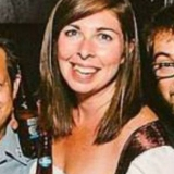 Colleen Erin from Park City   Woman   36 years old   Gemini