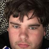 Brett from Pasadena | Man | 29 years old | Leo