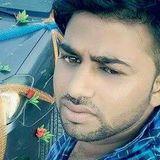 Sudhir from Nawalgarh | Man | 28 years old | Aries