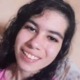 Yokolouloup from Besancon | Woman | 19 years old | Leo