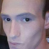 Dannybillyboyhar from Stalybridge | Man | 28 years old | Pisces