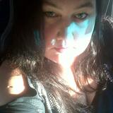 Sarita from Clifton | Woman | 39 years old | Taurus