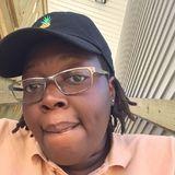 Tmack from New Bern | Woman | 31 years old | Gemini