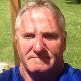 Gerard from Stephenville | Man | 56 years old | Capricorn