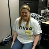 Sheri from Otsego   Woman   39 years old   Libra
