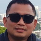 Mike from Tauranga | Man | 36 years old | Aquarius