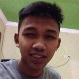 Budi from Purbalingga | Man | 24 years old | Aquarius