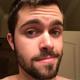 Scotty from Lynchburg | Man | 24 years old | Cancer