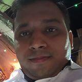 Kalpu looking someone in Mumbai, State of Maharashtra, India #2