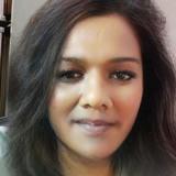 Mohzin from Cochin | Woman | 23 years old | Sagittarius