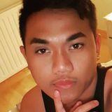Jhong from Cambridge | Man | 31 years old | Aquarius