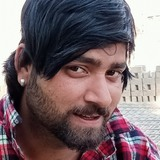 Shivusohal6Le from Chandigarh | Man | 27 years old | Pisces