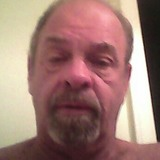 Homer from Myrtle Beach | Man | 58 years old | Capricorn