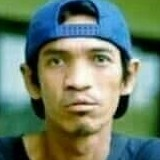 Boy from Balikpapan   Man   31 years old   Leo