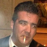 Emanem from Cordoba | Man | 48 years old | Capricorn