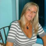 Meed from Taos   Woman   44 years old   Cancer