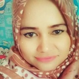 Dwimara from Jakarta Pusat   Woman   40 years old   Cancer
