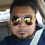 Emilio from Salt Lake City | Man | 33 years old | Gemini