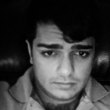 Adeelahmad from Fairview   Man   29 years old   Virgo