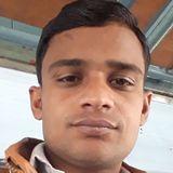 Sachin from Nagram | Man | 30 years old | Aquarius