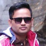 Raaz from Kamarhati | Man | 30 years old | Gemini