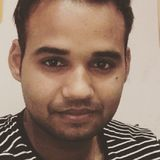 Arvind from Gonda | Man | 26 years old | Aquarius
