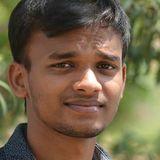 Sivaaaron from Puduppatti | Man | 24 years old | Scorpio