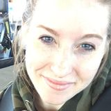 Nadia from Grand Forks | Woman | 27 years old | Gemini