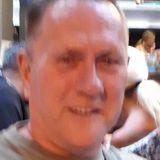 Garyme from Pontefract | Man | 63 years old | Cancer
