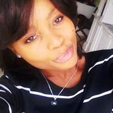Coco from Saint-Cloud | Woman | 30 years old | Capricorn