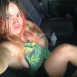 Shelly from Marianna | Woman | 30 years old | Scorpio