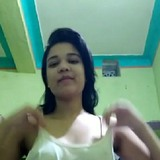 Mukhraj from Manamadurai | Woman | 19 years old | Capricorn