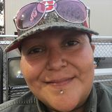 Jasanna from Fort Duchesne | Woman | 46 years old | Pisces