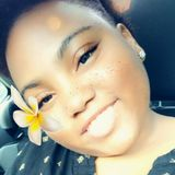 Rxtromanii from Portsmouth | Woman | 21 years old | Gemini