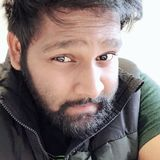 Santhu from West Des Moines | Man | 28 years old | Pisces