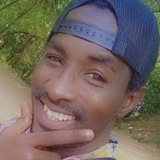 Mahaweelf from Arrasate-Mondragon | Man | 25 years old | Virgo