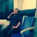 Amir from Aschaffenburg | Man | 32 years old | Capricorn