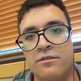 Lilnate from Latimer | Man | 31 years old | Scorpio
