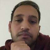 Ash from Cergy-Pontoise | Man | 24 years old | Sagittarius