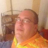 Jayjay from Mansfield | Man | 37 years old | Aquarius