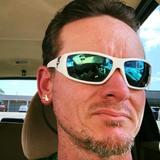 Mcghee from Mobile | Man | 43 years old | Gemini
