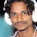 Chintu from Chandrapur | Man | 25 years old | Virgo